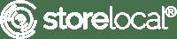 SL_CoOp_LogoWhite_Gradient-2